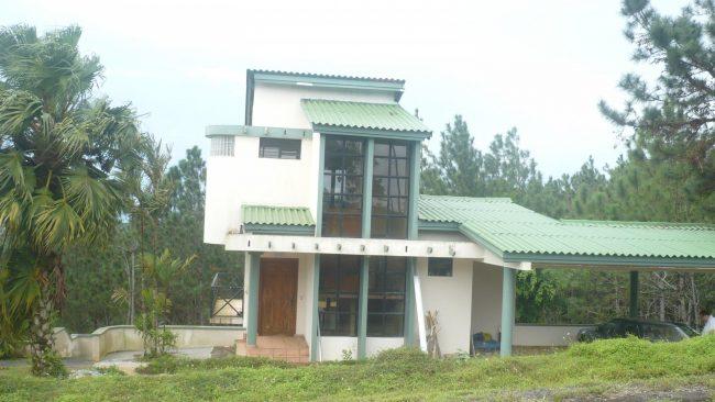 hermosas fotos de casa hd Hermosa Casa En Venta En Altos De Cerro Azul Vistamares