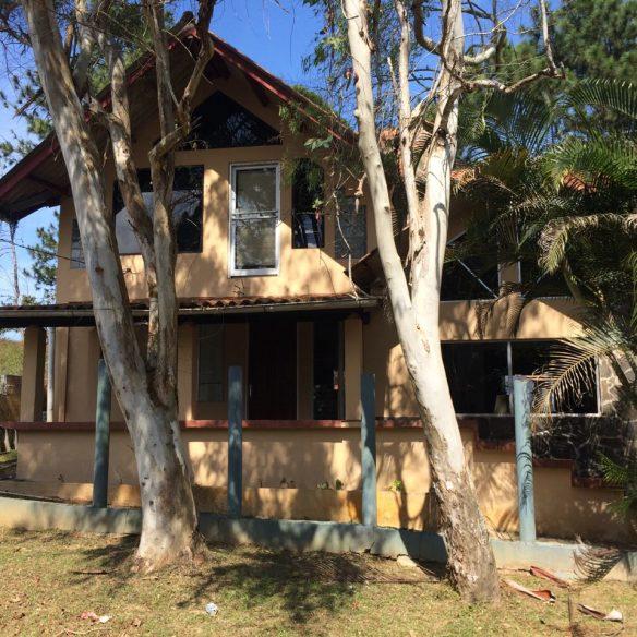 Casa Excelente en Los Altos de Cerro Azul